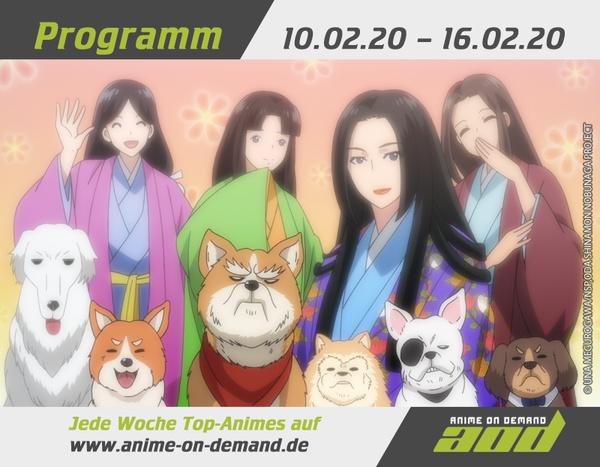 AoD-Programm 20_07