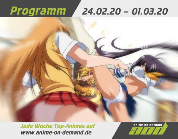 AoD-Programm 20_09