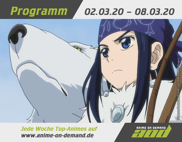 AoD-Programm 20_10
