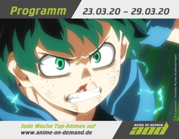 AoD-Programm_20_13