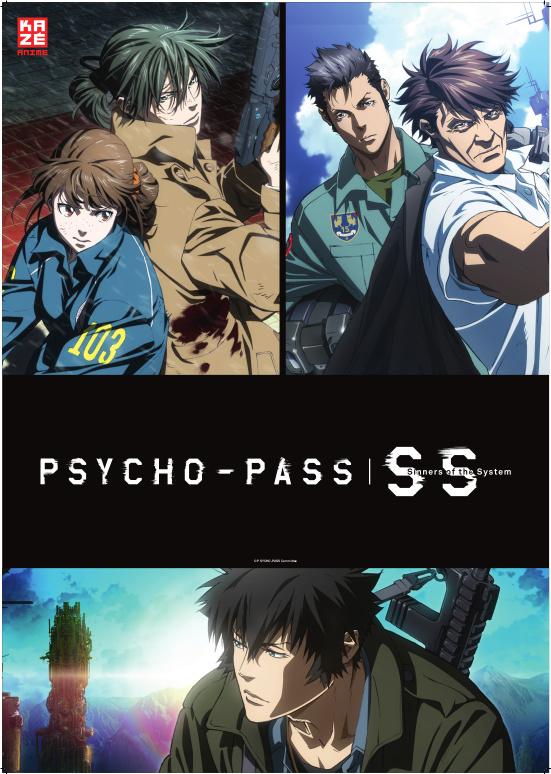Psycho-Pass_Sinners_Kinoplakat