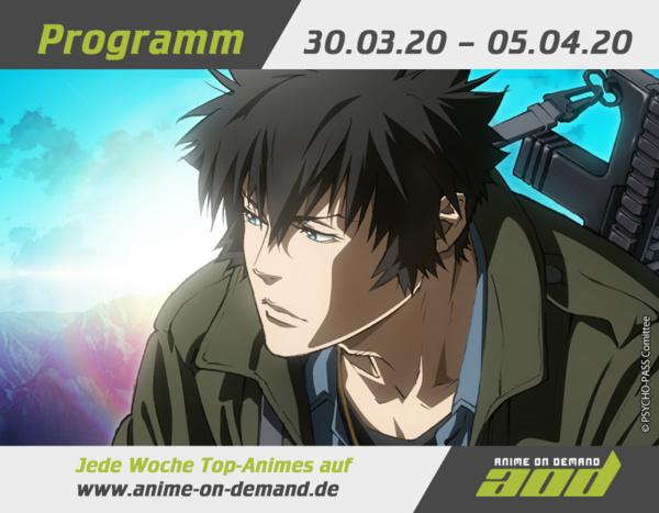 AoD-Programm_20_14