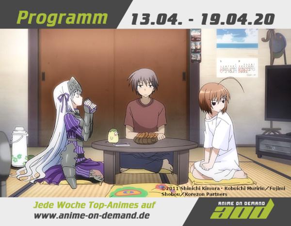 AoD-Programm_20_16