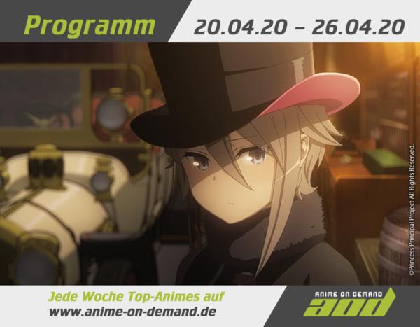 AoD-Programm_20_17