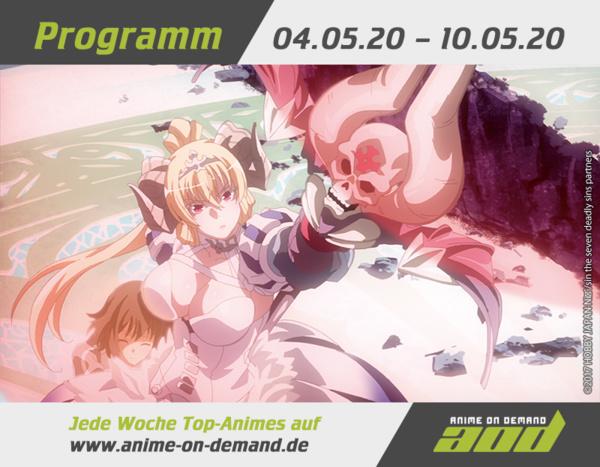 AoD-Programm_20_19