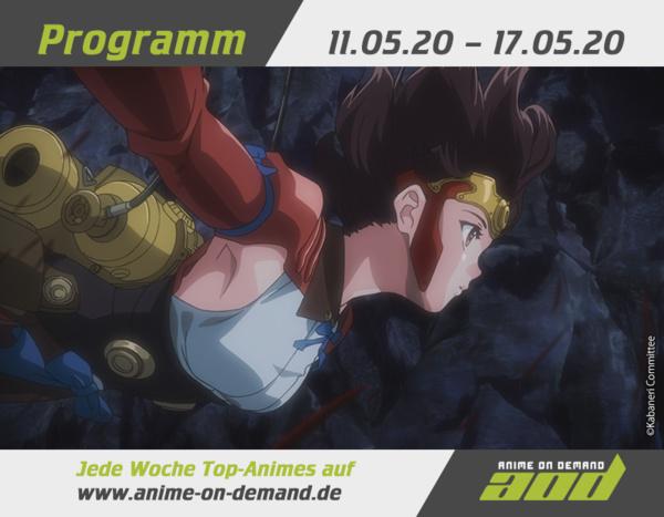 AoD-Programm_20_20