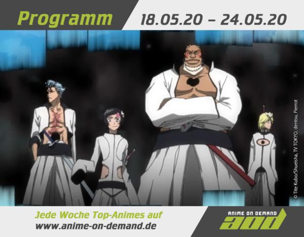 AoD-Programm_20_21