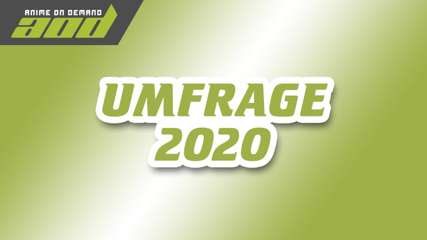 AoD_Umfrage 2020_Newsbild
