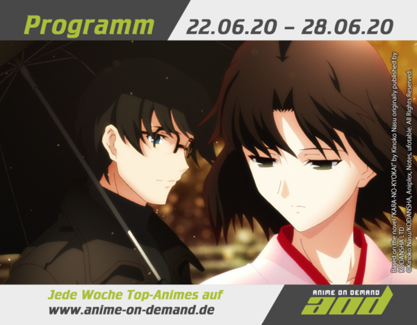 AoD-Programm_20_26