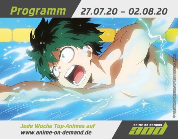 AoD-Programm_20_30