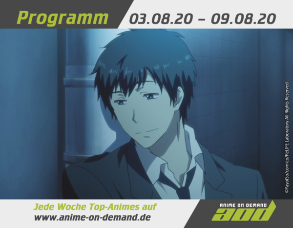 AoD-Programm_20_31