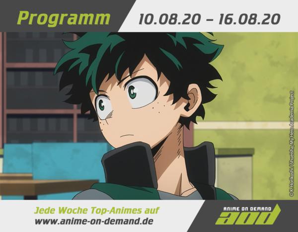 AoD-Programm_20_32