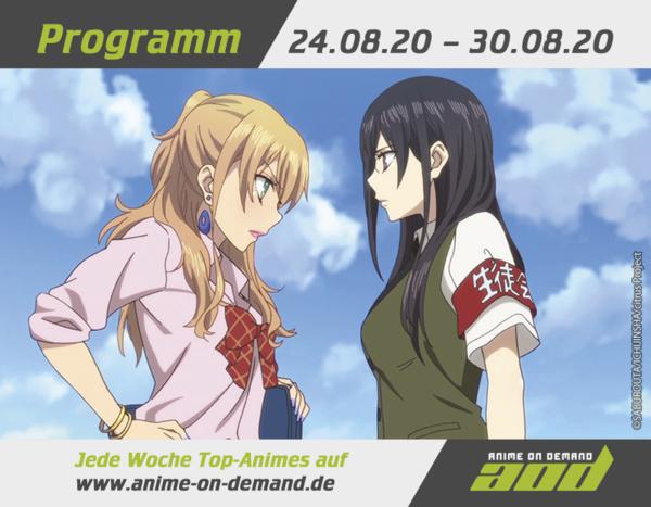 AoD-Programm_20_34