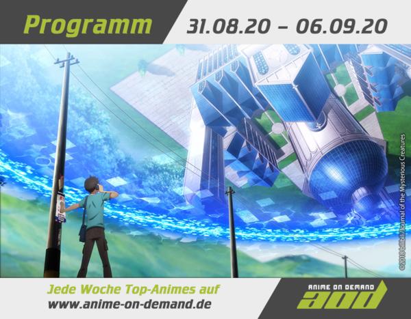 AoD-Programm_20_35