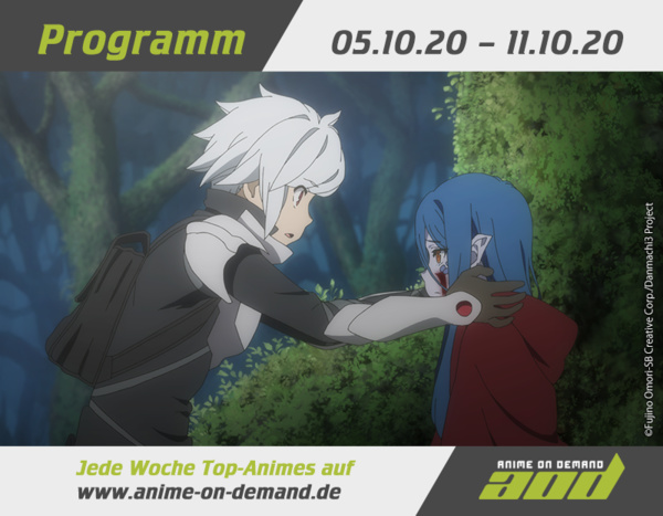 AoD-Programm_20_41