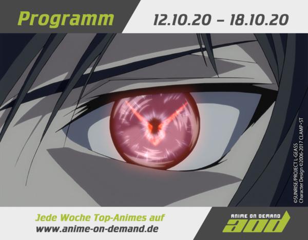 AoD-Programm_20_42