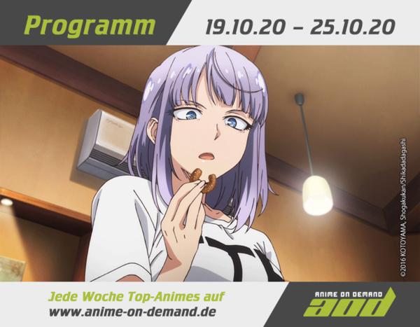 AoD-Programm_20_43