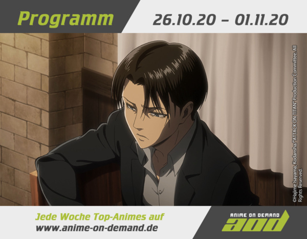 AoD-Programm_20_44