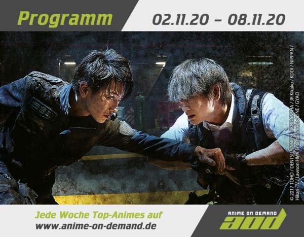 AoD-Programm_20_45