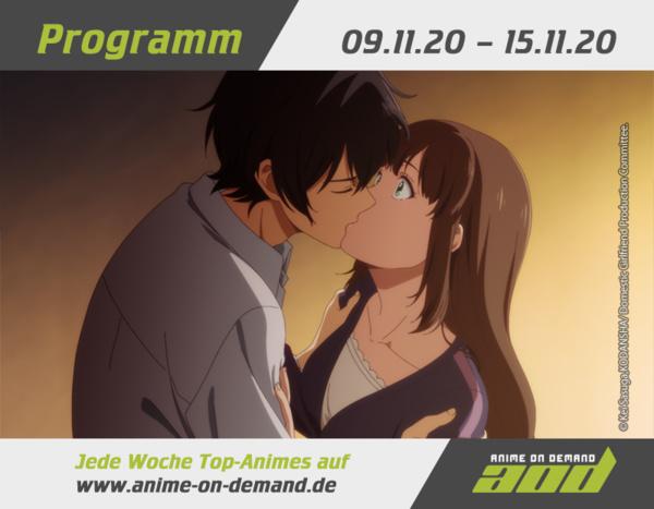 AoD-Programm_20_46