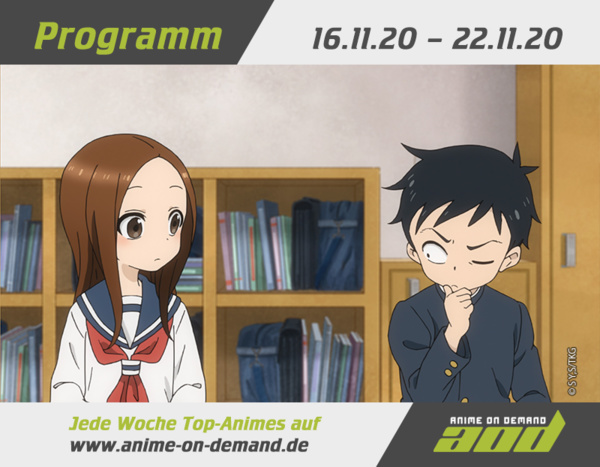 AoD-Programm_20_47