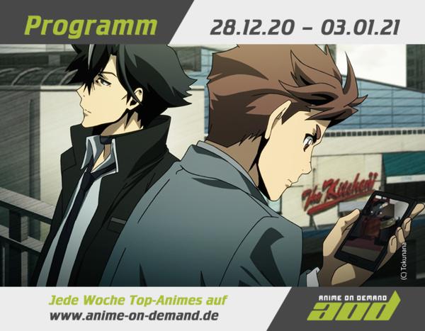 AoD-Programm_20_53