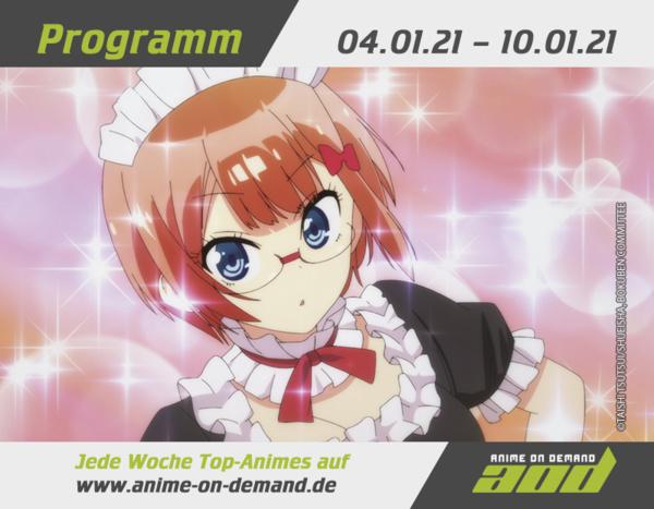 AoD-Programm_21_01