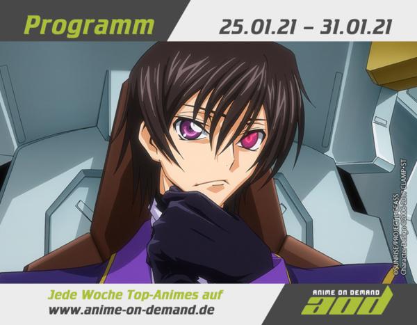 AoD-Programm_21_04