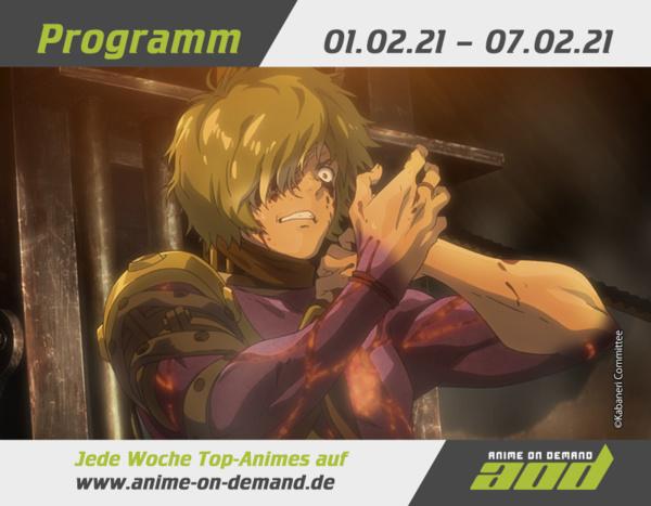 AoD-Programm_21_05