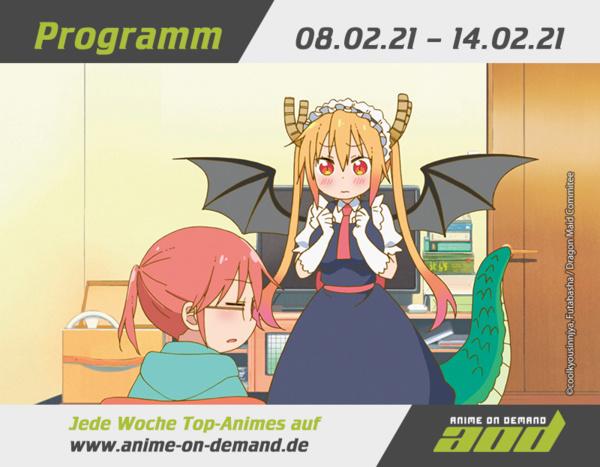 AoD-Programm_21_06