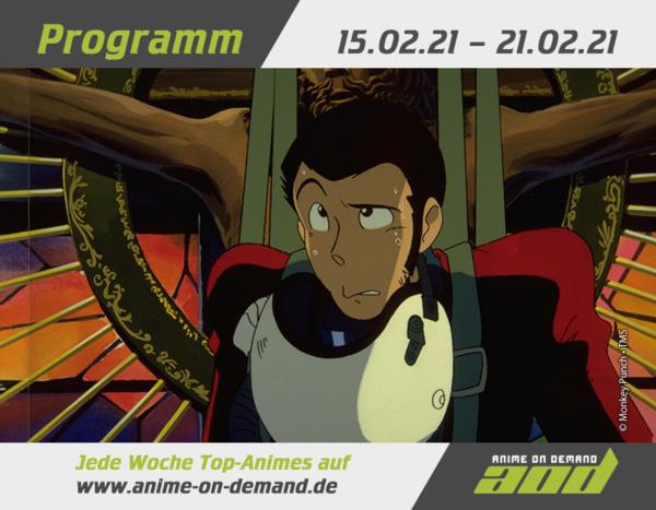 AoD-Programm_21_07