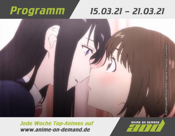 AoD-Programm_21_11
