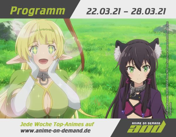 AoD-Programm_21_12