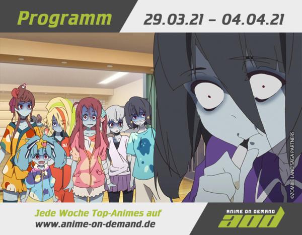 AoD-Programm_21_13
