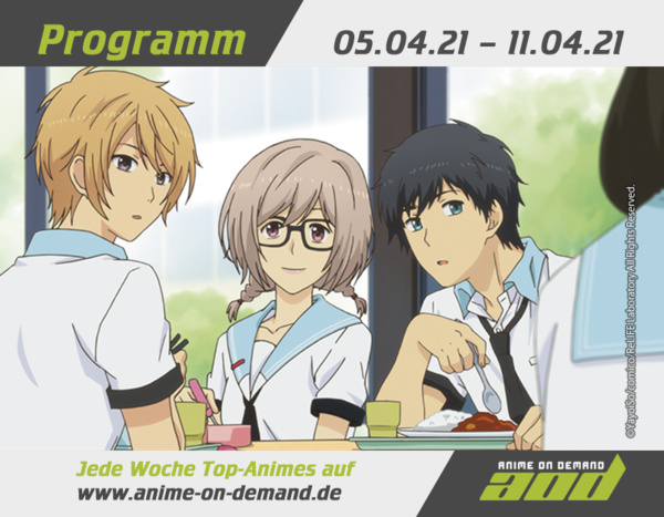AoD-Programm_21_14