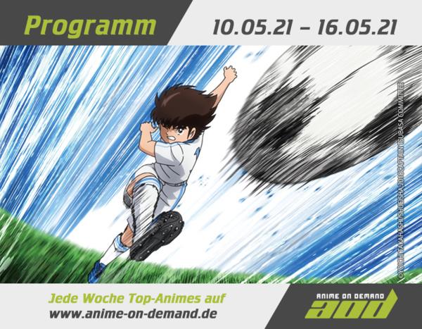 AoD-Programm_21_19