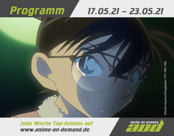 AoD-Programm_21_20