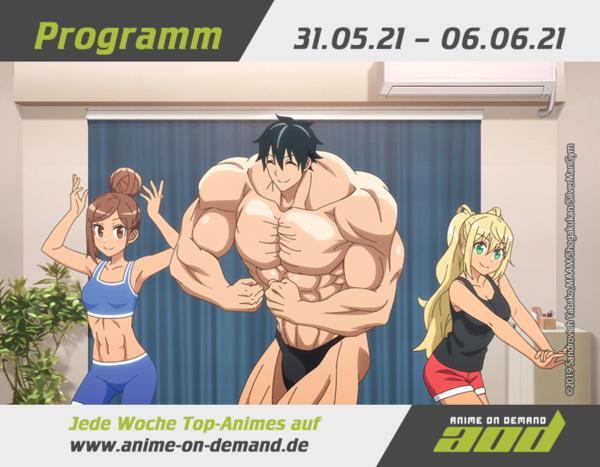 AoD-Programm_21_22