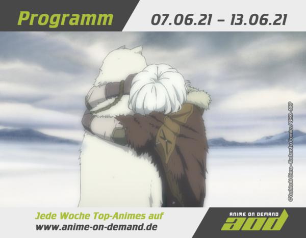 AoD-Programm_21_23