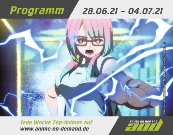 AoD-Programm_21_26
