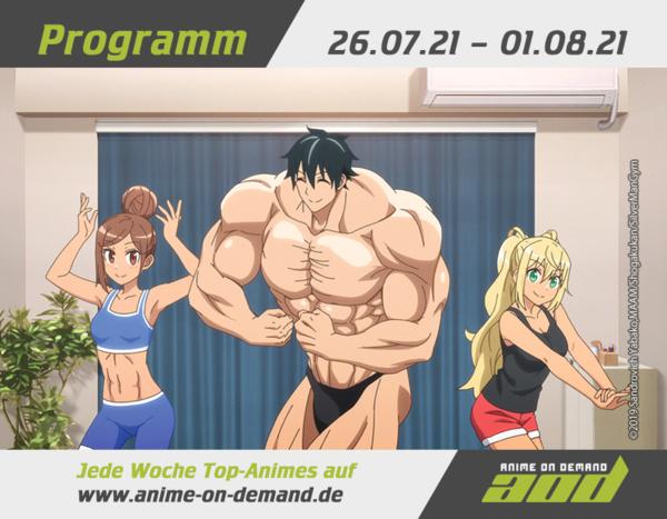 AoD-Programm_21_30