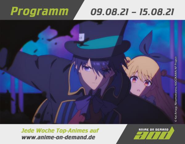 AoD-Programm_21_31
