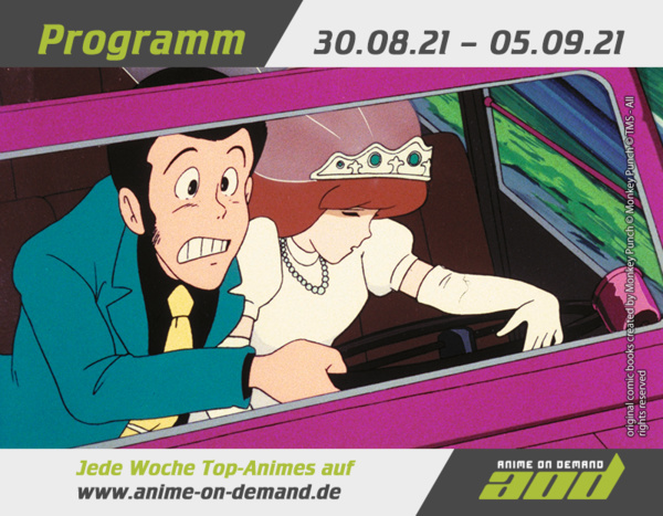 AoD-Programm_21_34