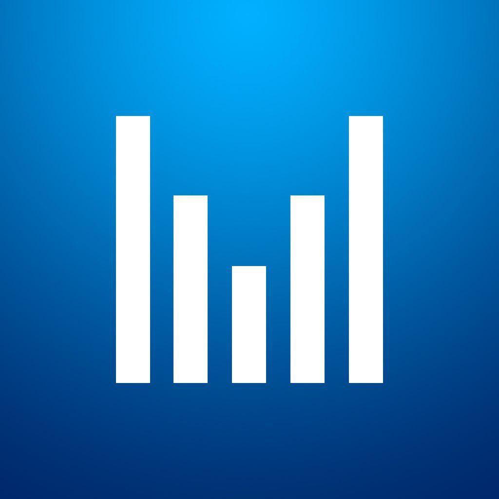 старая иконка приложения MuzApp
