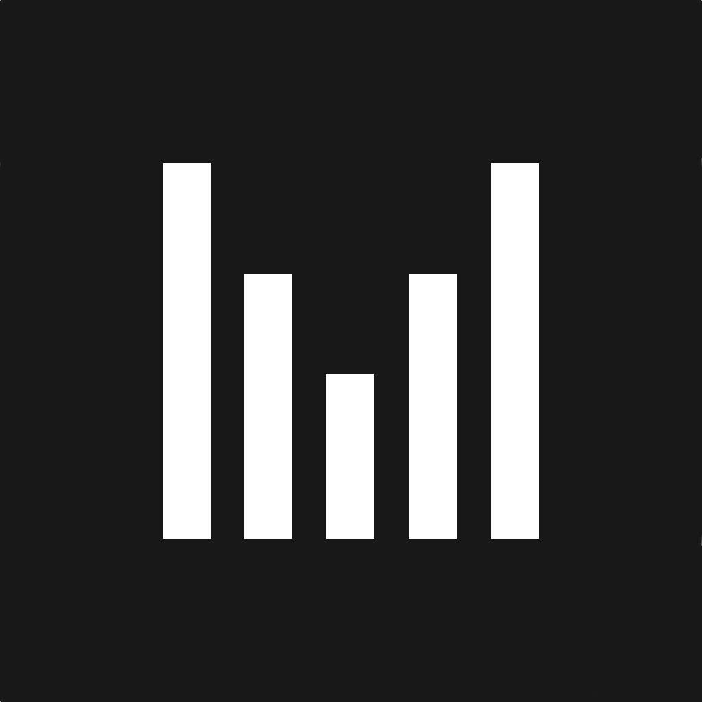 новая иконка приложения MuzApp