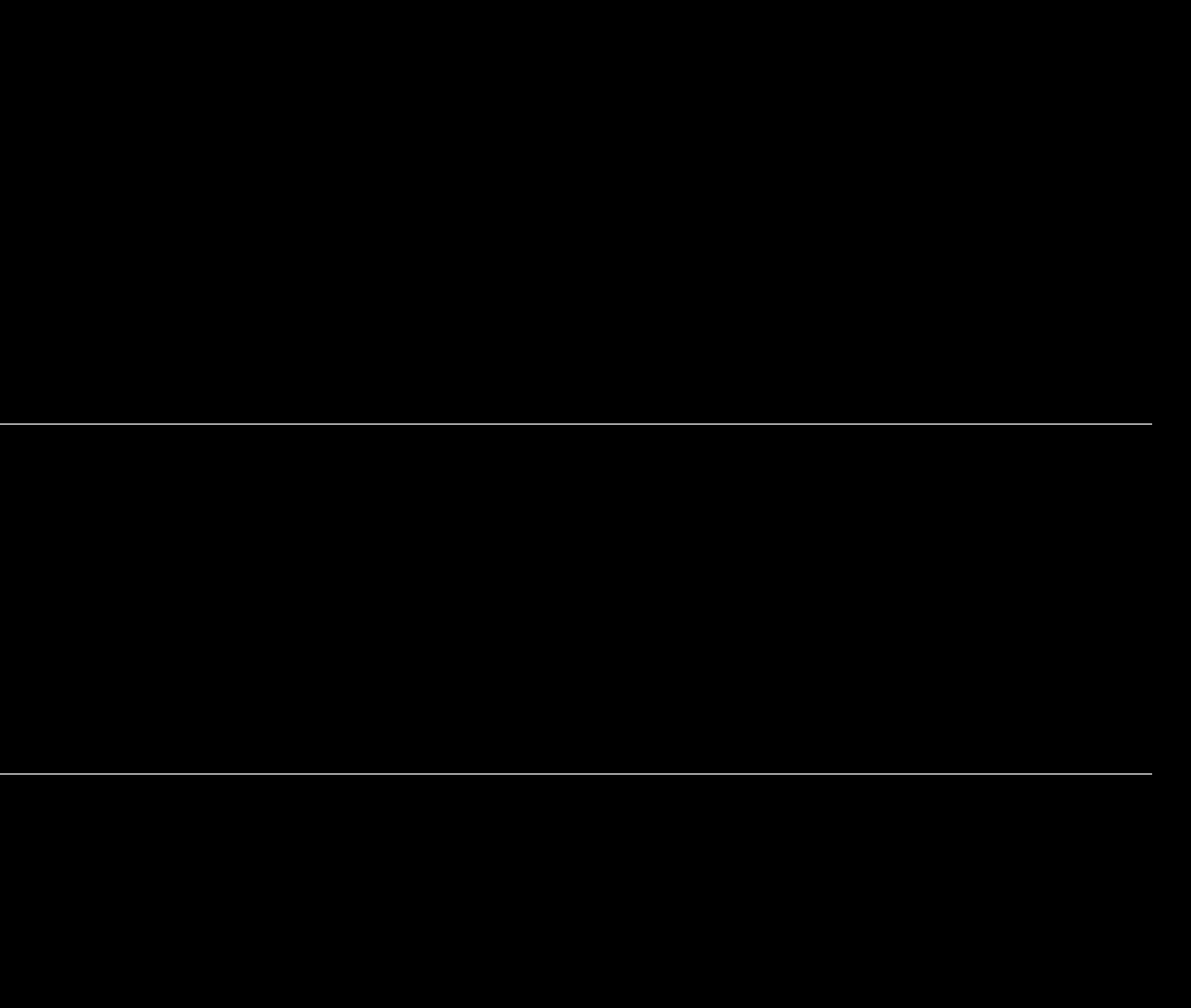 скриншот выбора стиля текста
