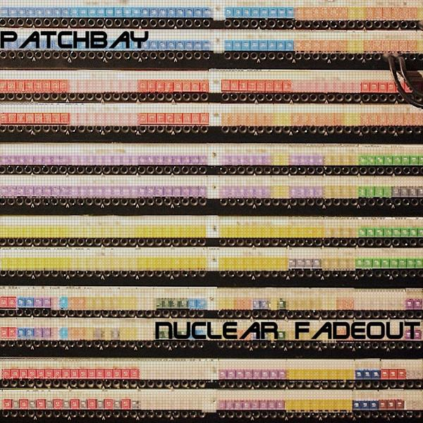 Nuclear Fadeout