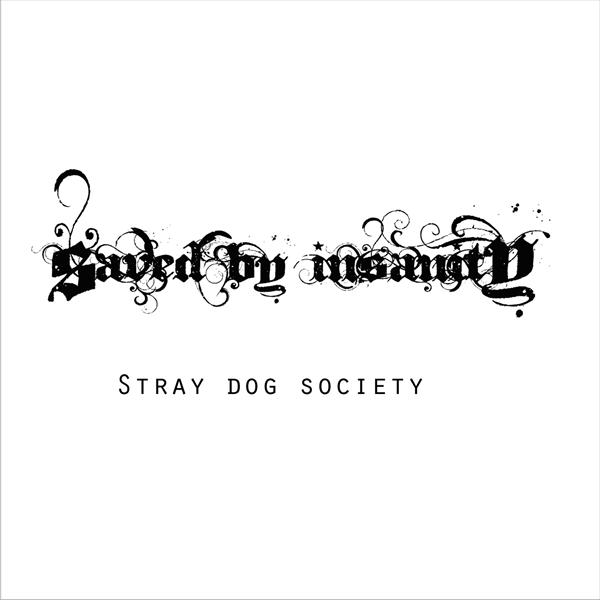Stray dog society