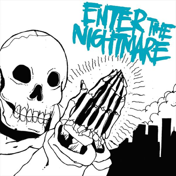 Enter The Nightmare EP 2007