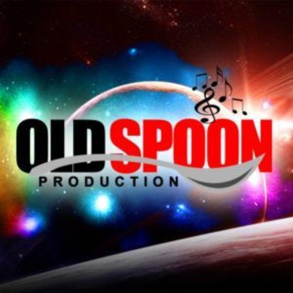 OLD SPOON PRODUCTION